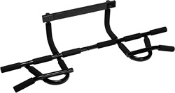 VirtuFit Multifunctionele Optrekstang / Pull Up Bar Deluxe