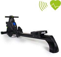 VirtuFit Ergometer Roeitrainer Semi-Pro - Demo model