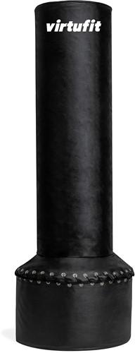 VirtuFit Staande Bokszak – Bokspaal – Bokszuil - 170 cm