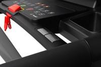 VirtuFit Elite TR-1000i Semi-Pro Loopband Hartslagsensor