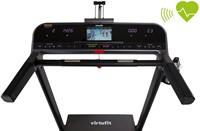 VirtuFit Elite TR-500i Loopband - Gratis trainingsschema-2