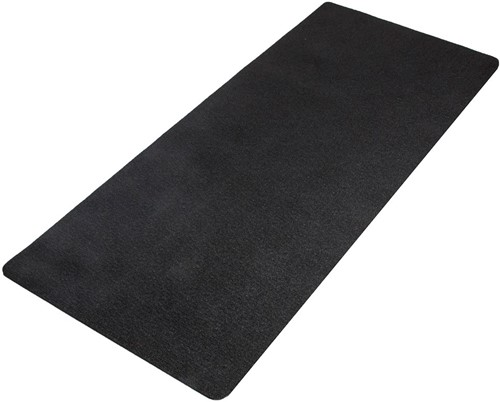 Onderlegmat - Vloermat - 250 x 90 x 0,7 cm