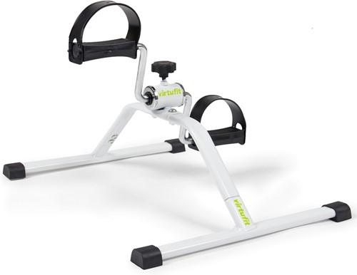 VirtuFit V1 Stoelfiets Bewegingstrainer / Fietstrainer