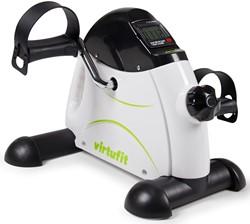 VirtuFit V3 Stoelfiets met Handvat en Computer