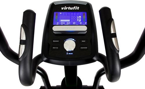 virtufit_crosstrainer_console