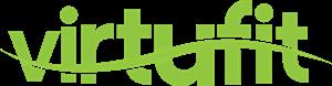 VirtuFit