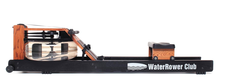 WaterRower Roeitrainer - Club