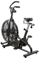Assault Fitness - Assault Airbike Hometrainer - Gratis trainingsschema-2