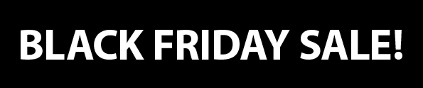 FW/FA/FM - Home - Black Friday