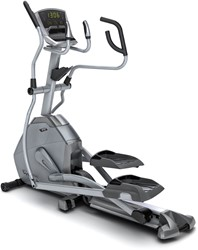 Vision Fitness XF40i Classic Crosstrainer - Gratis montage