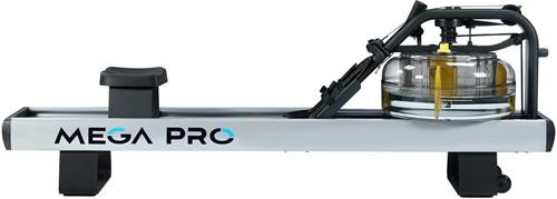 First Degree Fitness Mega PRO XL Roeitrainer - Gratis traininggschema
