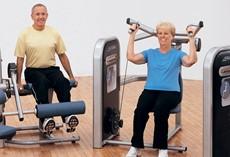 Fitnessruimtes voor zorginstellingen-254