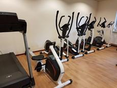 Fitnessruimtes voor zorginstellingen-247
