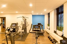 Fitnessruimtes voor zorginstellingen-248