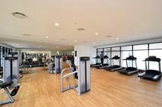 Fitnessruimtes voor zorginstellingen-255
