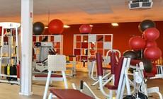Fitnessruimtes voor zorginstellingen-250