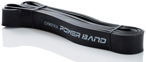 Gymstick Power Band - Met Online Trainingsvideo's - Medium